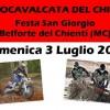 motocavalcata 2016 2